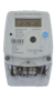 Elektromed ECO Single Phase MID (Multi Tariff)