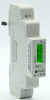 OB112 45AMP Single Phase Meter MID Certified