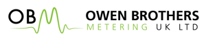 Owen Brothers Meters